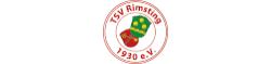 TSV Rimsting 1930 e.V.